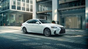 lexus usa models lexus sedan lineup lexus of chattanooga chattanooga tn