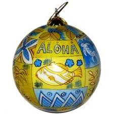hawaiian ornament hawaiian ornament