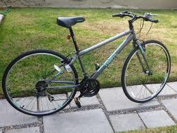 sport authority bikes trayl from sports authority chicago stolen bike registry