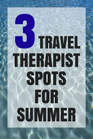 Pennsylvania travel partners images 253 best travel therapist tips images therapy jobs jpg