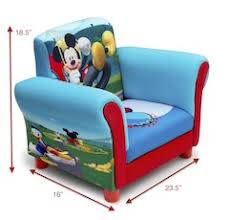 toddler u0026 kids u0027 chairs toys