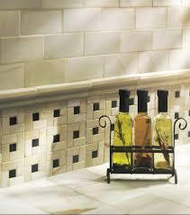 backsplash kitchen tiles with fruit design popular tile stickers