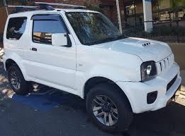 lexus suv for sale adelaide 4x4 off road cars for sale on boostcruising it u0027s free and it works