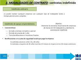 bonificaciones contratos 2016 fol 6 el contrato de trabajo 2016