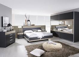 alinea chambre a coucher alinea chambre adulte awesome a coucher conforama complete