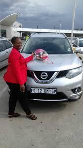 nissan pathfinder for sale in gauteng en iyi 17 fikir nissan cars for sale pinterest u0027te
