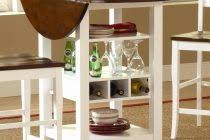 Khetkrong All About Kitchen Part by Khetkrong All About Kitchen Part 70