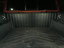 sparks parts 00016 34089 led cargo bed lighting new tacoma tundra factory led bed light kit page 5 tacoma world