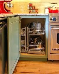 Corner Kitchen Cabinet Designs Corner Kitchen Cabinet Ideas Corner Kitchen Cabinet Ideas