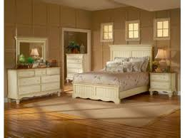 Master Bedroom Sets Bedroom Master Bedroom Sets Emw Carpets Furniture Denver Co