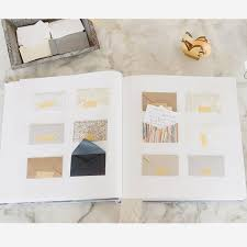 guest books for wedding alternative guest book ideas brides