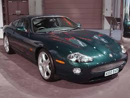 jaguar xk type 2001 jaguar xkr r concept supercars net