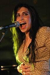 Amy Winehouse Love Is Blind Frank Amy Winehouse Album Wikipedia