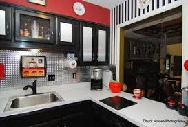 eclectic black kitchen design ideas u0026 pictures zillow digs zillow
