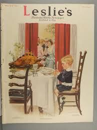 443 best vintage thanksgiving images on vintage