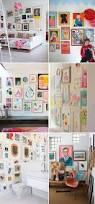 best 25 kids art studios ideas on pinterest playroom storage