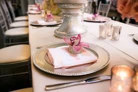 destination weddings wedding planners florists in los angeles