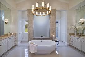 Bathroom Luxury by Bathroom Design Bathroom Luxury Padded Small Bathroom Bench
