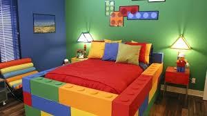lego themed bedroom lego themed bedroom decorating ideas koszi club