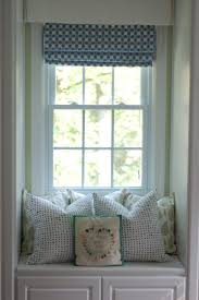 Bathroom Valances Ideas by Window Valance Ideas For Small Windows All About House Design