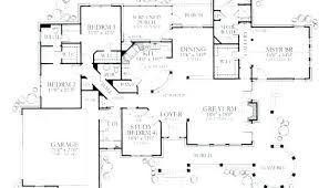 4 br house plans 5 bedroom country house plans makushina