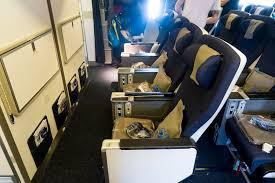 Delaware World Traveller images Review british airways 777 300er economy class from london to tokyo jpg