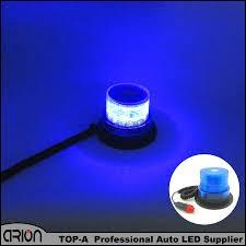 2005 lexus es 330 warning lights online buy wholesale lexus warning lights from china lexus warning