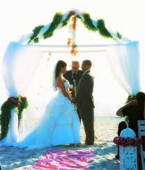 Wedding Arches Miami 73 Best Wedding Chuppah Rentals By Arc De Belle Images On