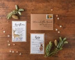 vista print wedding programs wedding planners sles of wedding invitations my wedding