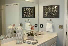 how to decorate a guest bathroom how to decorate a bathroom very attractive design 74 bathroom