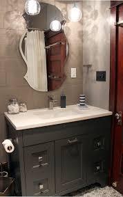 Bathroom Vanities Toronto Wholesale Ikea Bathroom Vanities Kathyknaus