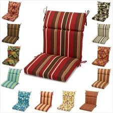 Patio Furniture Cushions Clearance Cheap Patio Furniture Cushions Clearance Erm Csd