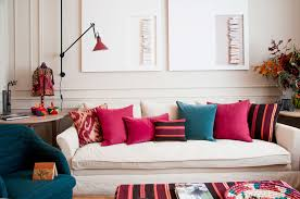 home interior pictures value joyful homes interiors renovations and decoration and