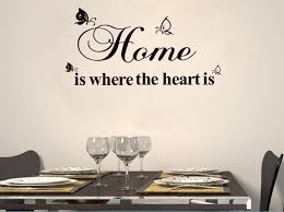 Quotes For Home Decor by 10 Best Home Quotes Images On Pinterest Quotes About Home Quote