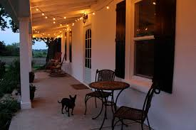 lighting up our front porch life at cloverhill