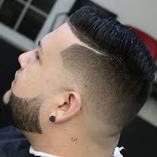 shingling haircut 10 best mens cut images on pinterest man s hairstyle men hair