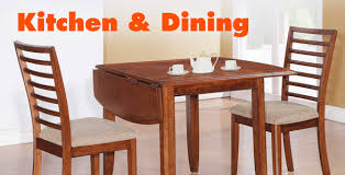 Big Lots Dining Room Furniture Remarkable Dining Table Idea To Living Room Furniture Big Lots
