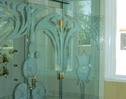 Discount Shower Doors Free Shipping Discount Shower Doors Free Shipping Ideas The Best Bathroom