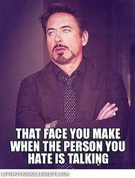 Hilarious College Memes - hilarious college meme compilation part 4 31 photos college