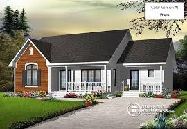 house plan w3123 detail from drummondhouseplans com