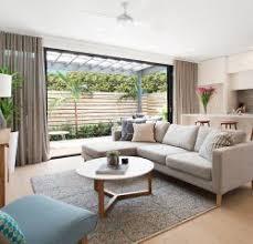 Interior Designers Gold Coast Interior Design Gold Coast Interior Designer And Property Styler