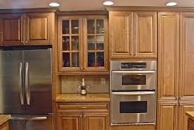Kitchen Cabinet Wood Stains Gel Stain Colors For Kitchen Cabinets Home Design Ideas