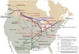 Keystone Map Energy East Pipeline Canada U0027s Keystone Causes Concern U2013 The Rock