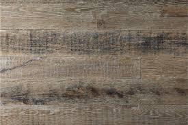 Barn Wood Laminate Flooring American Salvaged Flooring Imondi Reclaimed Wood Flooring