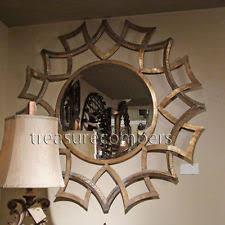 Horchow Home Decor Horchow Home Décor Mirrors Ebay