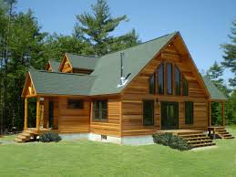 house plans log cabin log cabin house plans enchanting home design