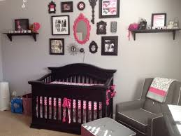Elegant Crib Bedding Bedroom Inspiring Nursery Furniture With Snazzy Bonavita Baby