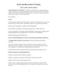 Warehouse Worker Job Description For Resume Cover Letter Warehouse Stocker Job Description Warehouse Stocker