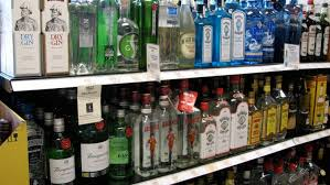 liquor stores oppose bill allowing them to open on thanksgiving
