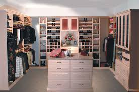 Furniture Closet Closet Organizers In Philadelphia Pa The Closet Works Inc